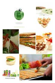 que manger le midi au bureau green attitude le bon lunch au bureau food in brussels le