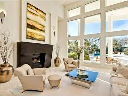luxury interior design home best luxury stylish modern home interior design ideas in europe