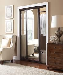 Cw Closet Doors Mirror Doors Scottsdale Custom Building Materials
