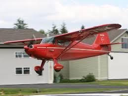 stinson voyager 108 for sale classic 1947 stinson 108 1 airplane