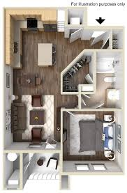 Floor Plan Interior 50 Best To Live Images On Pinterest Architecture Floor Plans