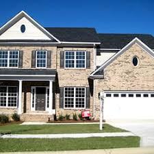 Mungo Homes Floor Plans Mungo Homes Real Estate Agents 4465 Tile Dr North Charleston
