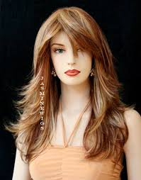 latest hair cuting stayle latest hair style for girls sari info