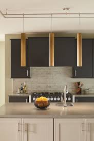 101 best kitchen lighting ideas images on pinterest kitchen