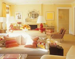 orange yellow red living room living room yellow and red red and