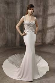 discount wedding gowns discount wedding dresses designer wedding dresses vows
