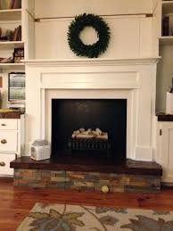 lowes gas fireplace screens spark screen doors 1532 interior