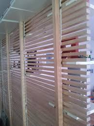 decorating inspiring interior design and decor using ikea room