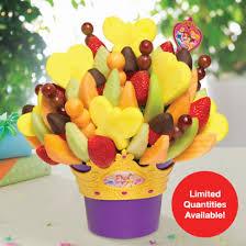 fruit arrangements miami fruit arrangements gift baskets for kids edible arrangements