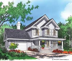 country cottage plans 48 best house plans images on country house plans