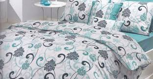 bedding set design camo bedspread ideas amazing blue and grey