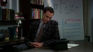 big bang theory the thanksgiving decoupling the big bang theory season 3 episode 9 sheldon cooper as a
