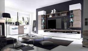 Wohnzimmer Ideen Gr Rooms Ideas For Wohnzimmer Billige Wohnzimmer Ideen Wohnung