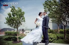 utah wedding photographers dezember photography utah wedding photographers