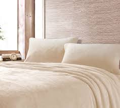 soft sheets sheets for queen bed sheets for soft bedding sheets queen size