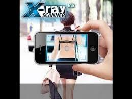 remove clothes top 3 apps remove clothes nhìn xuyên quần áo kevo tv