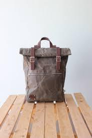 4999 best bag u0026 backpack images on pinterest backpack backpacks