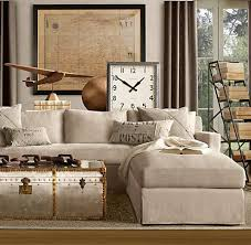 Ikea Manstad Sofa by 36 Best Ikea Friheten Ideas Images On Pinterest Living Room