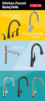 87 best kitchen images on pinterest kitchen faucets plumbing