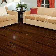 Mahogany Laminate Flooring 8mm Monte Cristi Mahogany Laminate Dream Home Charisma