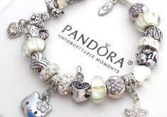monogrammed bracelets monogrammed bracelets centerpieces bracelet ideas