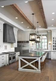 transitional kitchen ideas best 25 transitional kitchen fixtures ideas on