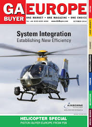gabuyer europe october 2014 by avbuyer ltd issuu