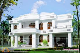 second floor house plans indian pattern amazing house plans