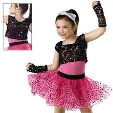 Halloween Rockstar Costume Ideas Image Detail Rock Star Girls Rhinestone Tee Shirt Childrens