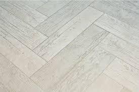 wood look ceramic tile flooring wood look porcelain tile wall