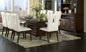 dining room table cozy centerpieces for dining room tables
