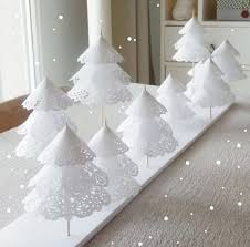 diy decorations to deck your halls my and