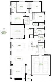 energy efficient building materials ppt home design room plan