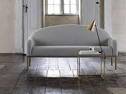 nettoyer canapé tissu c est du propre guide d entretien nettoyer un canapé en tissu