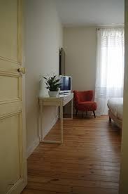 chambre des metiers sete chambre hote sete génial chambre d hote sete high definition