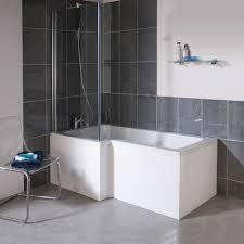 P Baths P Shaped Bath P Shaped Baths Baths With Shower P Shaped Bath