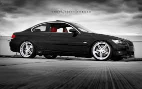 custom black bmw bmw 3 wallpapers