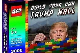 Build Your Meme - 14 memes mexicans are using to deal with the wall