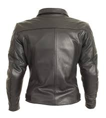 ladies leather motorcycle jacket rst ladies cruz leather jacket rst moto com