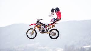 motocross bike games gallery bike games online best games resource
