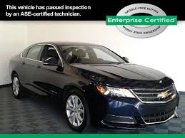 lexus is 250 for sale dallas used 2017 chevrolet impala for sale pricing u0026 features edmunds