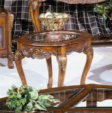 Fairmont Designs Furniture Fairmont Designs Repertoire End Table Dunk U0026 Bright Furniture