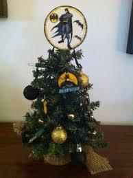 of thrones ornament khaleesi tree by curiopsychosis