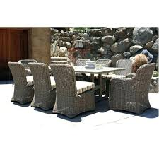 stone patio table top replacement faux stone table tops faux stone patio table best faux stone patio