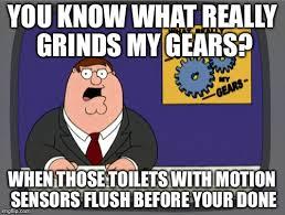 So True Memes - peter griffin news meme imgflip