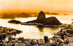 rio de janeiro hotels with best views u2014 the most perfect view