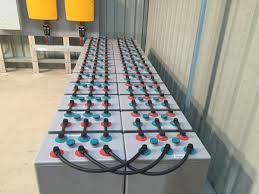 batteries off grid energy australia