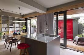 sliding kitchen doors interior kitchen ideas sliding doors indoor sliding glass doors