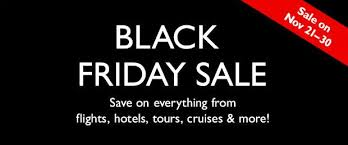best black friday airline deals 2017 black friday flight deals to jump on flight centre canada