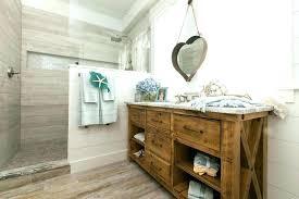 vanity ideas for bathrooms cottage bathroom vanity ideas shockjock me